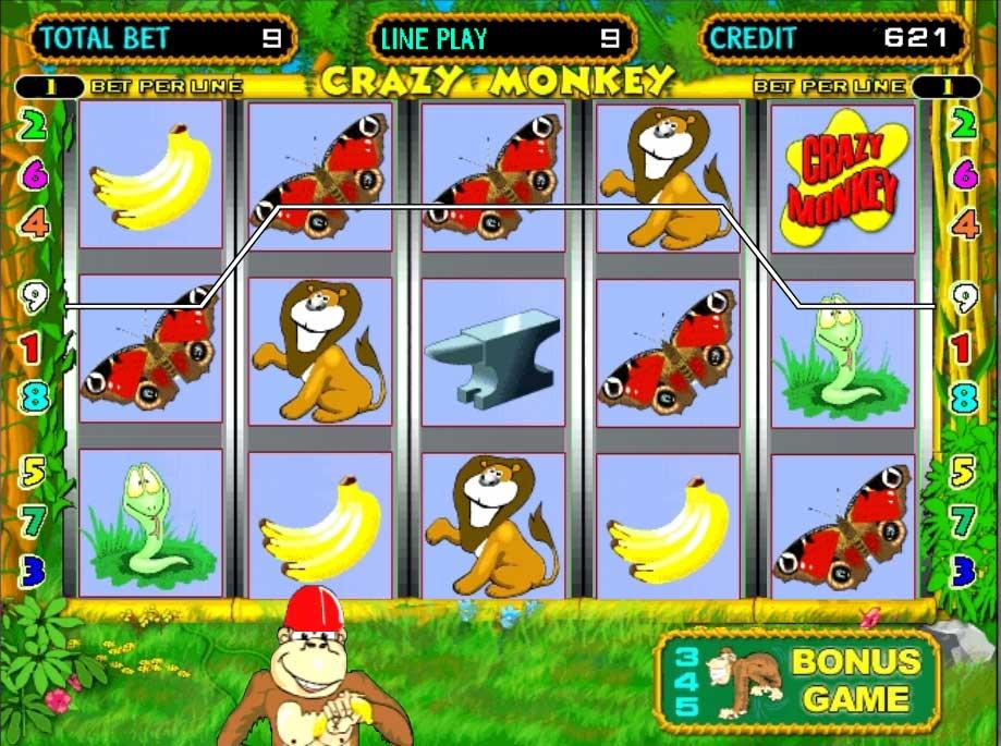 Играть Бесплатно Игровые Автоматы В Бутылочки
